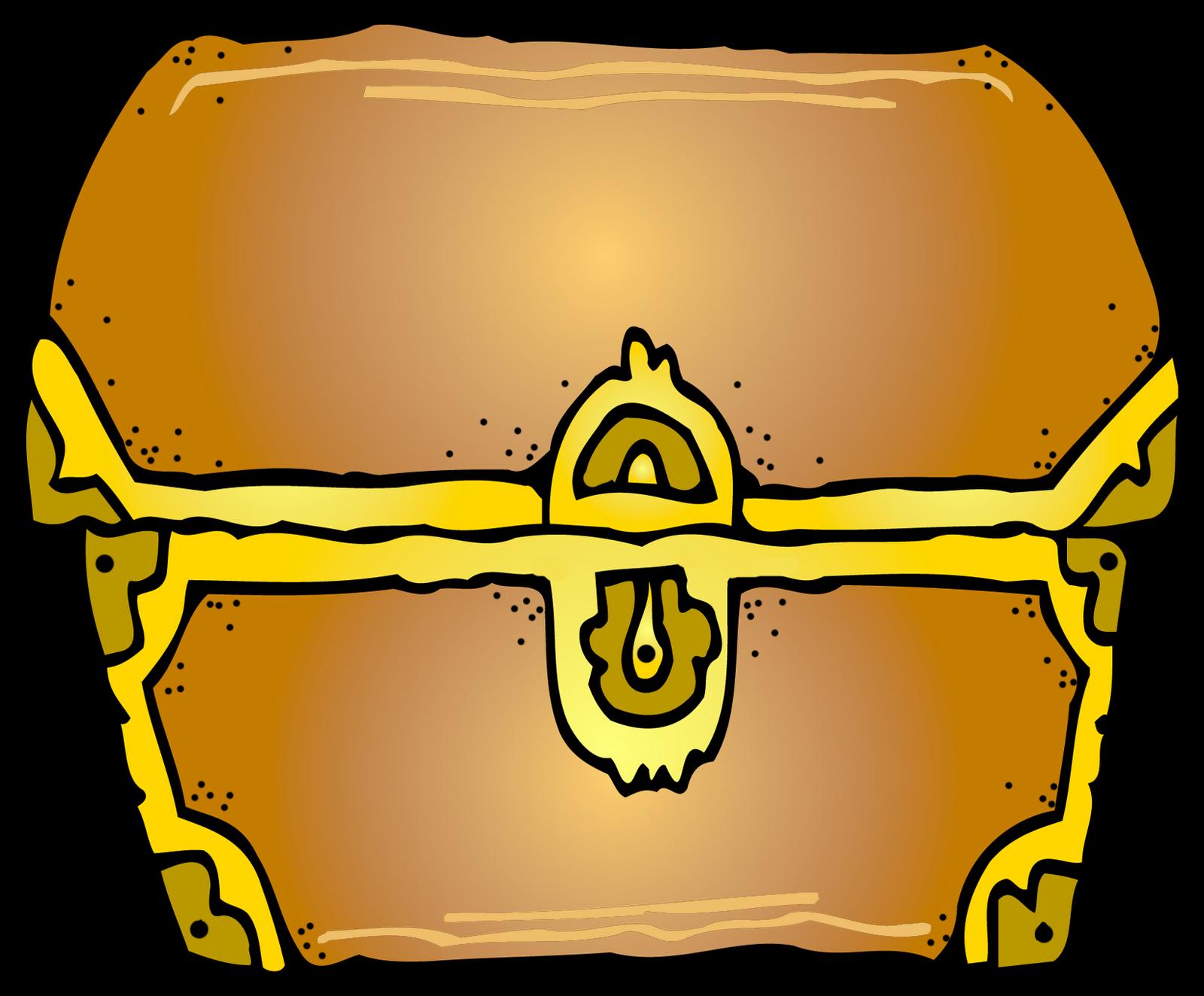 Treasure clipart legend Clip clip Treasure chest Treasure
