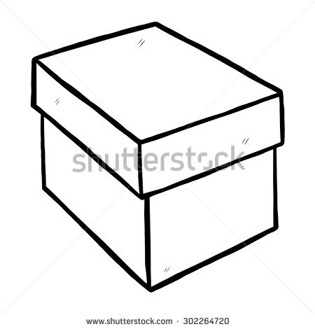 Chest clipart cartoon And Box White collection Cartoon