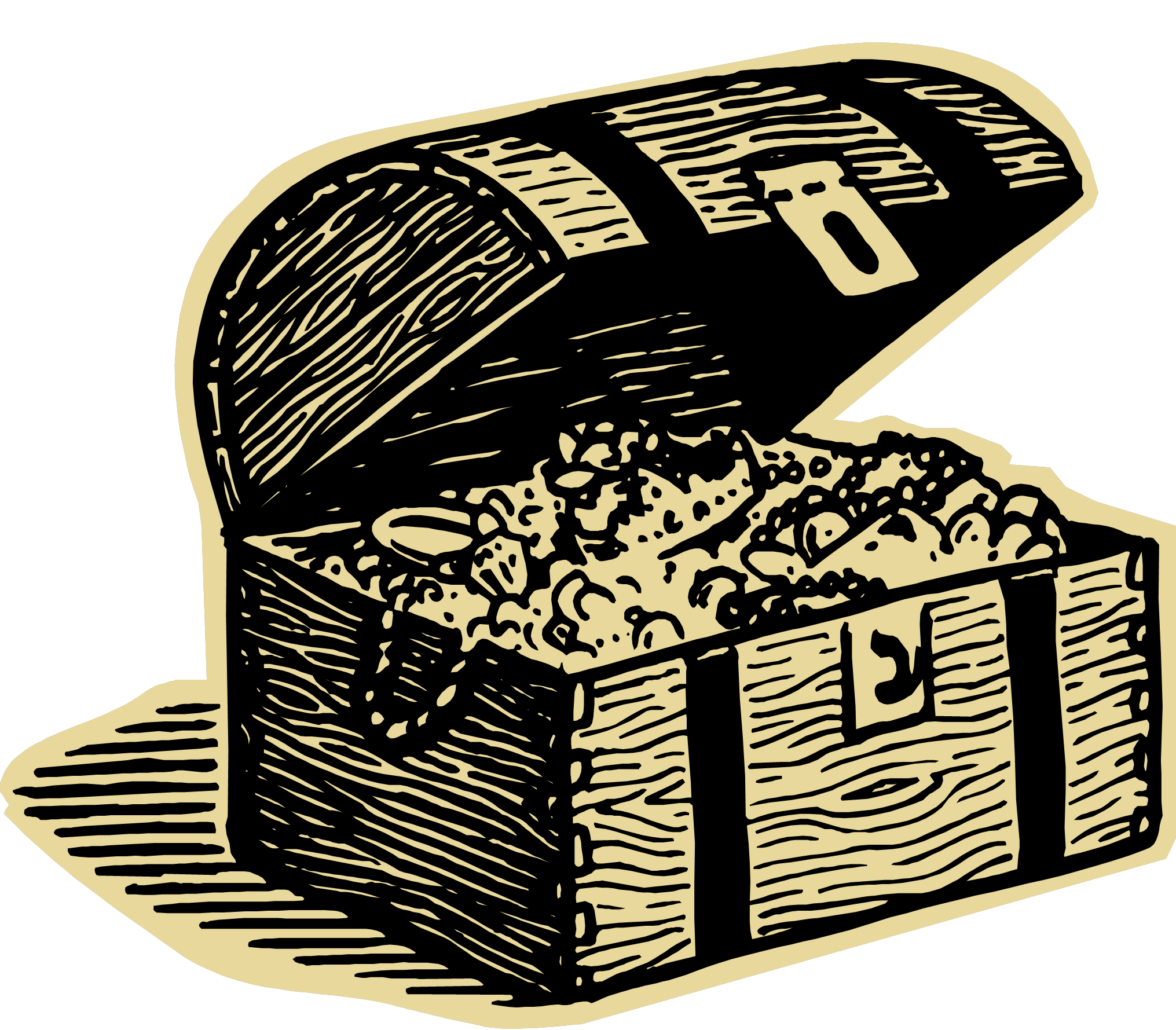 Chest clipart pile treasure Chest Png Closed Closed Displaying