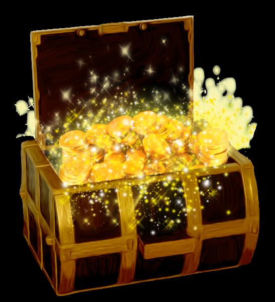 Chest clipart pile treasure Updates 0 Gallery 0 Recent