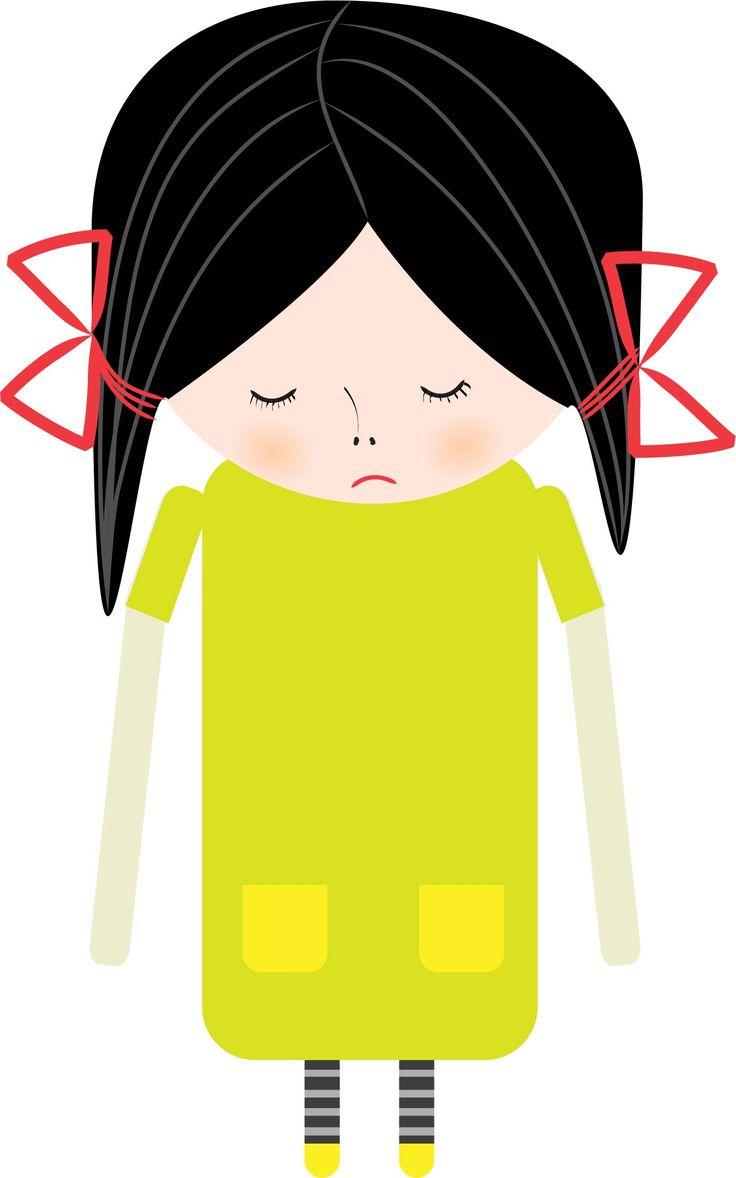 Depression clipart sad mother Pin care best Pinterest Post