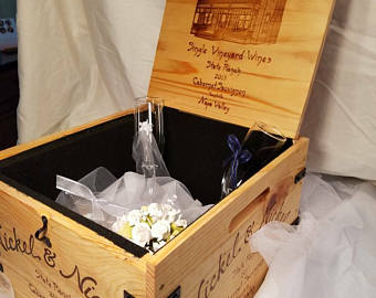 Chest clipart time capsule Holder time memory capsule Wood
