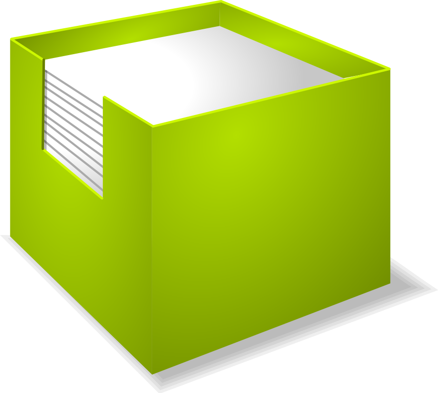 Chest clipart vector Library Clip Clipart Treasure Open