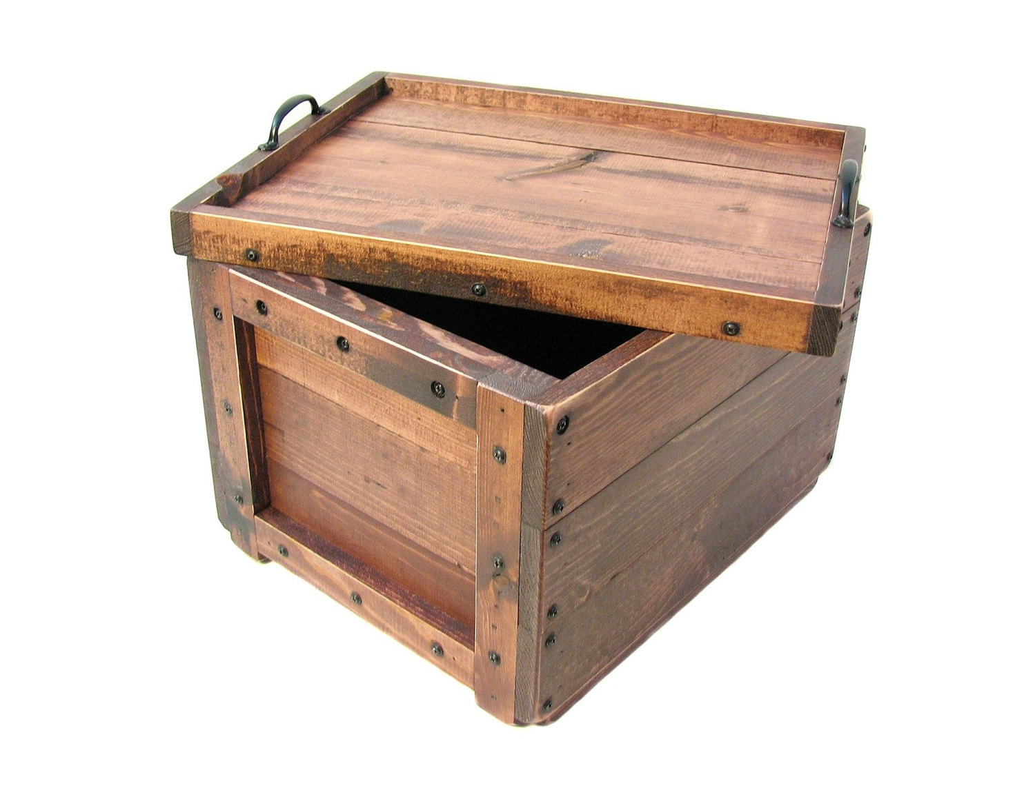 Chest clipart wood box Card Wood Wooden Keepsake Crate