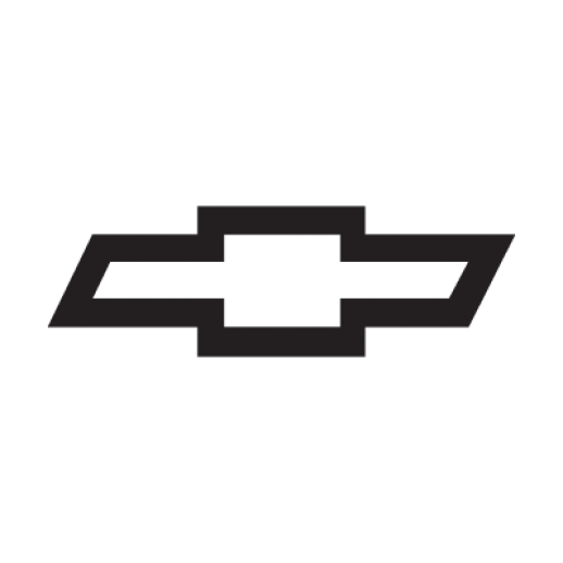 Chevrolet clipart muscle car  Chevrolet Clipart Logo
