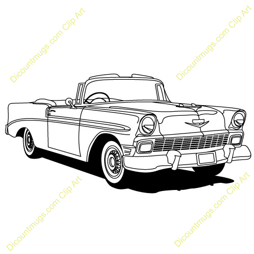 Chevrolet clipart yellow car Car Chevy Art Chevy's Pinterest