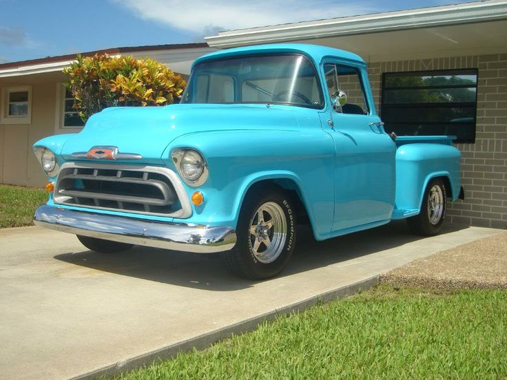 Chevrolet clipart antique truck On images  & 59