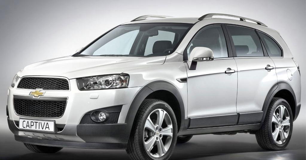 Chevrolet clipart chevrolet captiva Src;  Chevrolet Chevrolet 2014