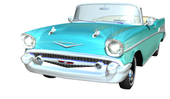 Departure clipart airplain Chevy Clipart Pinterest Chevy Chevy