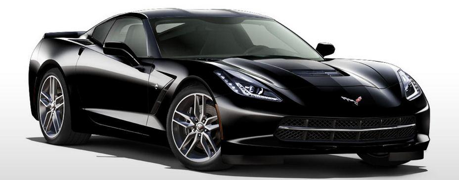 Chevrolet clipart corvette 7 Images com Free Corvette