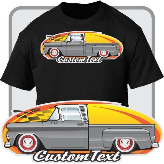 Chevrolet clipart custom 30 Shirt for Chevy Chevrolet