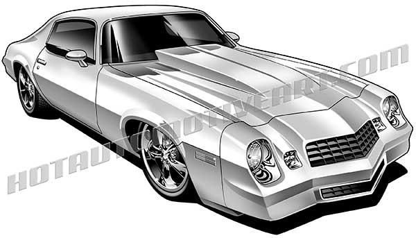 Chevrolet clipart custom Art Chevrolet Clipart Clip Download