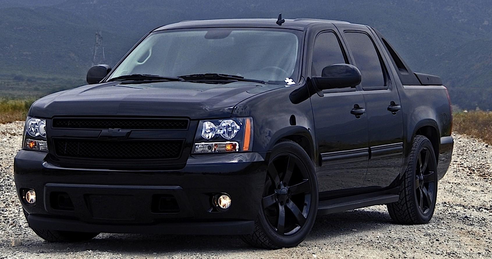 Chevrolet clipart custom & Suggestions avalanche Keywords custom
