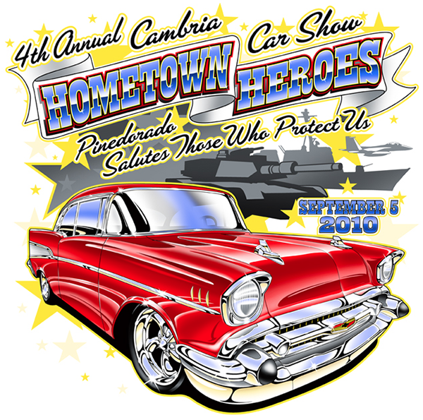 Classic Car clipart modern car Clipart Chevy Clip collection muscle