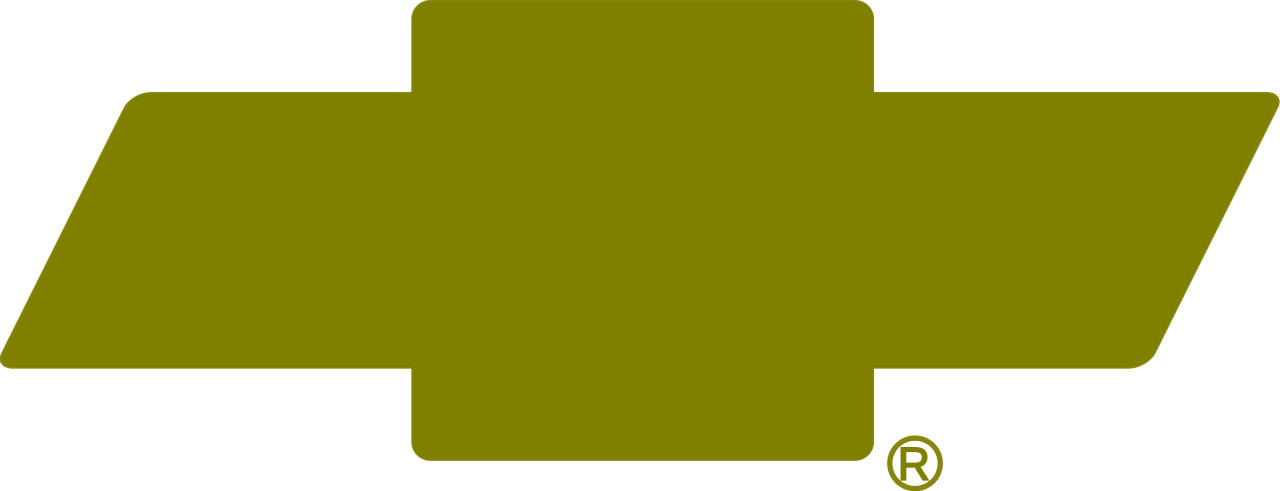 Chevrolet clipart original File:Logo Commons svg Chevrolet svg