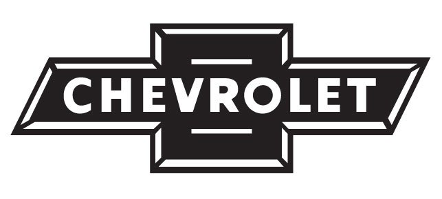 Chevrolet clipart original In 9  Archives and