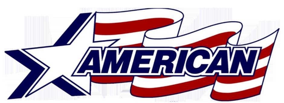 Chevrolet clipart team chevy American SUVs Cars Chevrolet New
