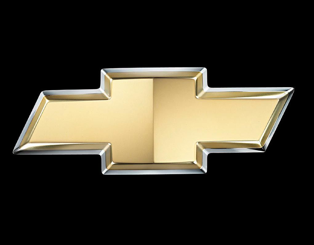 Chevrolet clipart team chevy Download Art on Sign Clip