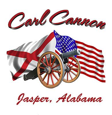 Chevrolet clipart team chevy Serving and Jasper Cullman Dealer