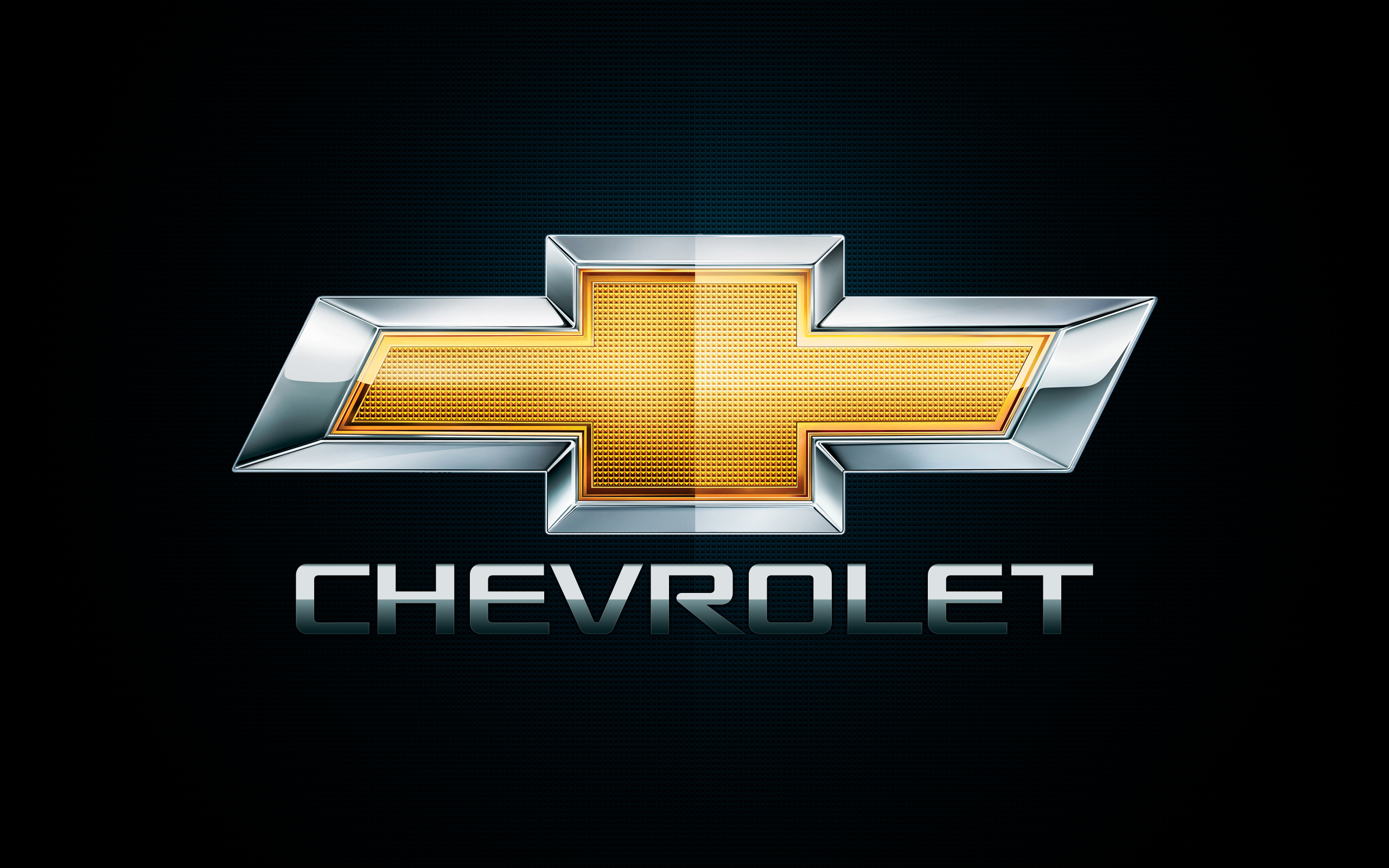 Chevrolet clipart team chevy Clip on Art Art Download