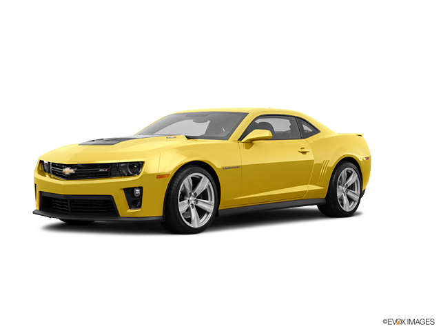 Yellow clipart camaro Camaro Yellow Images Clipart PNG