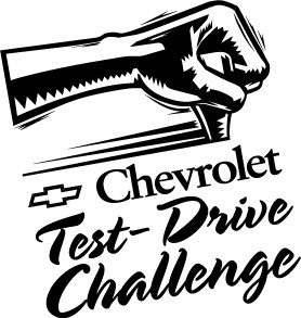 Chevrolet clipart vector Use Free  Challenge Chevrolet