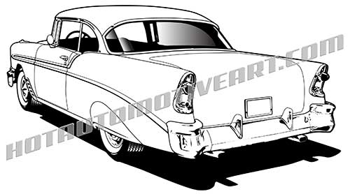 Chevrolet clipart vector Clipart chevy free buy Bel