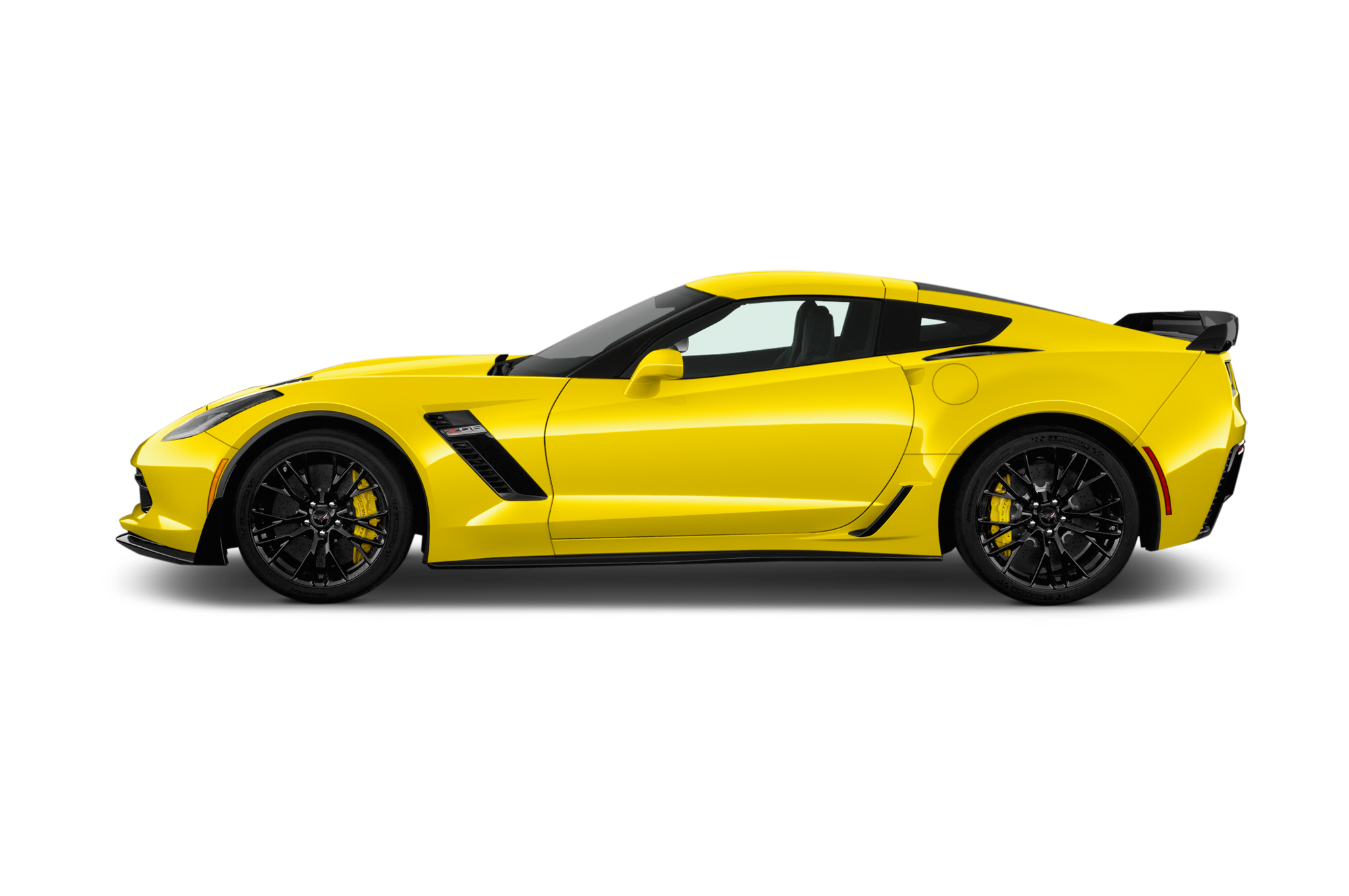 Chevrolet clipart yellow car Png Chevrolet clipart in PNG