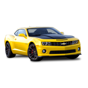 Chevrolet clipart yellow car 2016 Chevrolet Yellow PNG Clipart