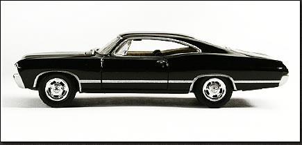 Chevrolet Impala clipart Clipart Clipart Free Panda Impala