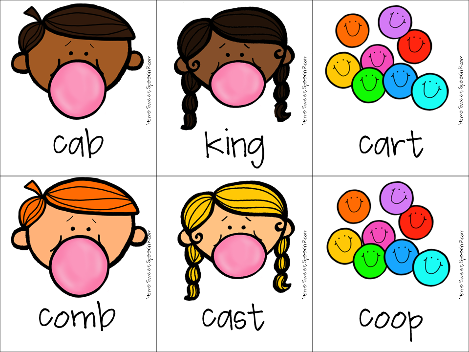 Chewing Gum clipart Chewing Chewing Download Gum Funny
