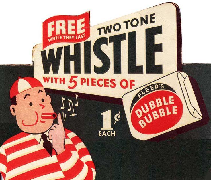 Chewing Gum clipart dubble bubble Gum Pinterest Dubble 54 Bubble