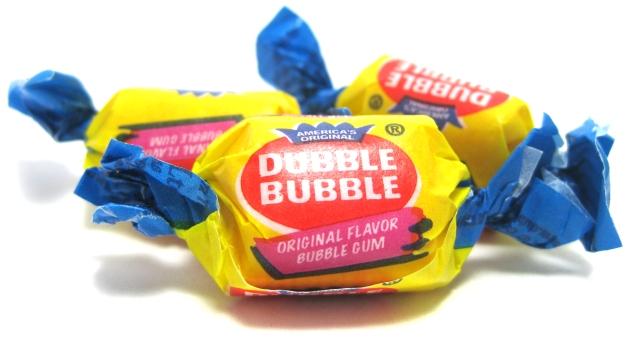 Chewing Gum clipart dubble bubble Gum Gum Bulk Chocolates Bubble