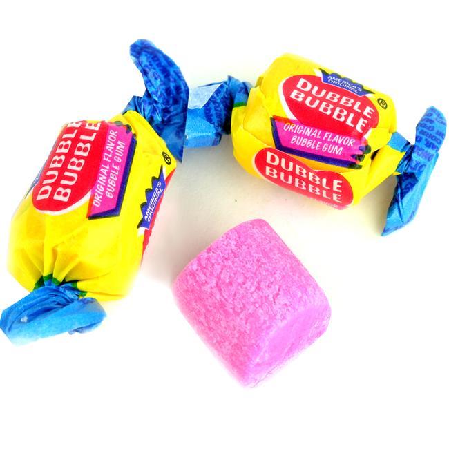 Chewing Gum clipart dubble bubble Gum  Bubble