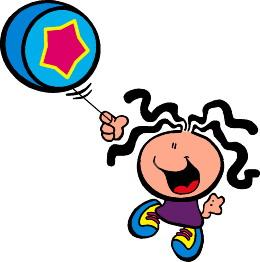 Chewing Gum clipart kid Clipart Bubblegum Bubblegum collection Kids