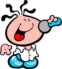 Chewing Gum clipart kid Clip Bubblegum clip Art art