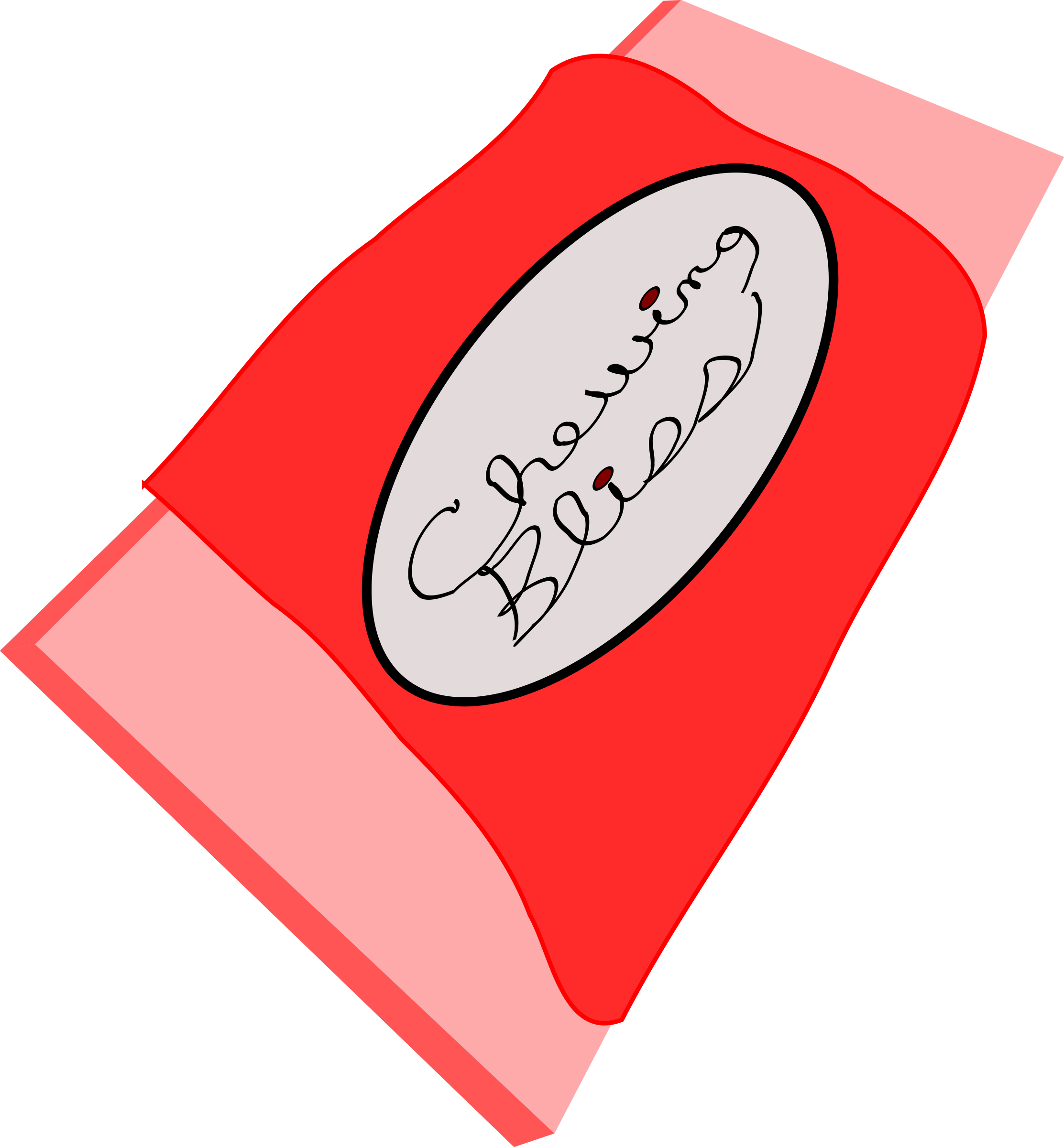 Chewing Gum clipart transparent Gum Chewing Chewing Gum Clipart