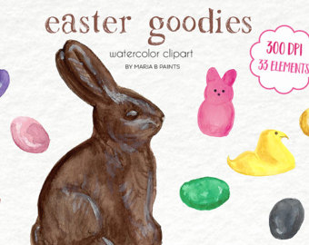 Chick clipart speckled Easter Jelly Easter Happy clipart