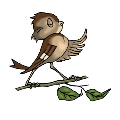 Chickadee clipart On library Clipart Download Clip