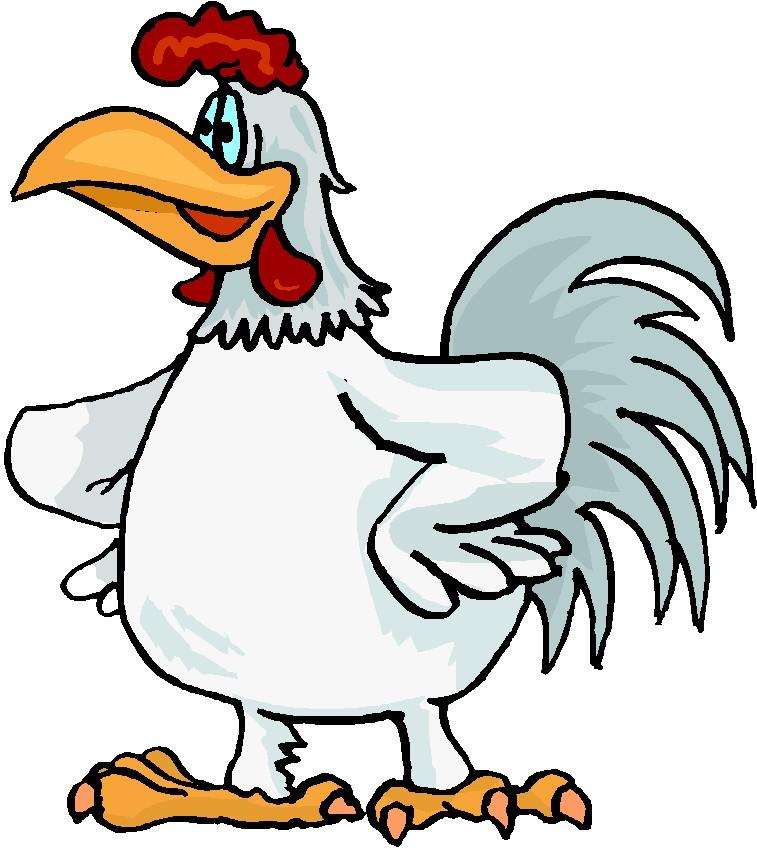 Chicken clipart Chicken Clipart Clipart Panda Chicken%20Clip%20Art