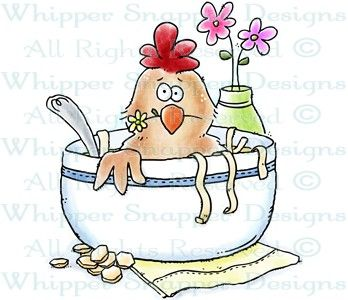 Chicken Soup clipart side dish Noodle Clipart photo#15 clipart Chicken