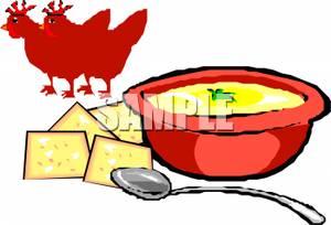 Dumpling clipart chinese dumpling Noodle cliparts Clipart Dumpling And