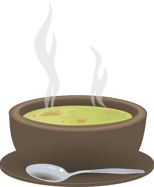 Stew clipart bowl soup As: Download image this