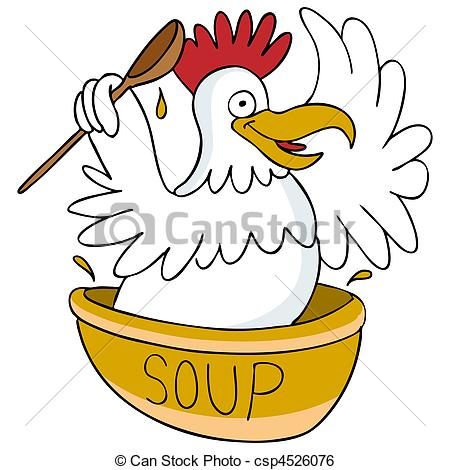 Stew clipart bowl soup Image Chicken An Soup and