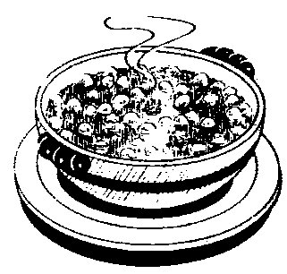 Stew clipart bowl soup Graphics Free clipart soup free