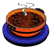 Chicken Soup clipart chili soup Vegetable Panda Images Clipart Soup