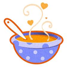 Chicken Soup clipart chili soup Soup Soup Chili clip (41+)