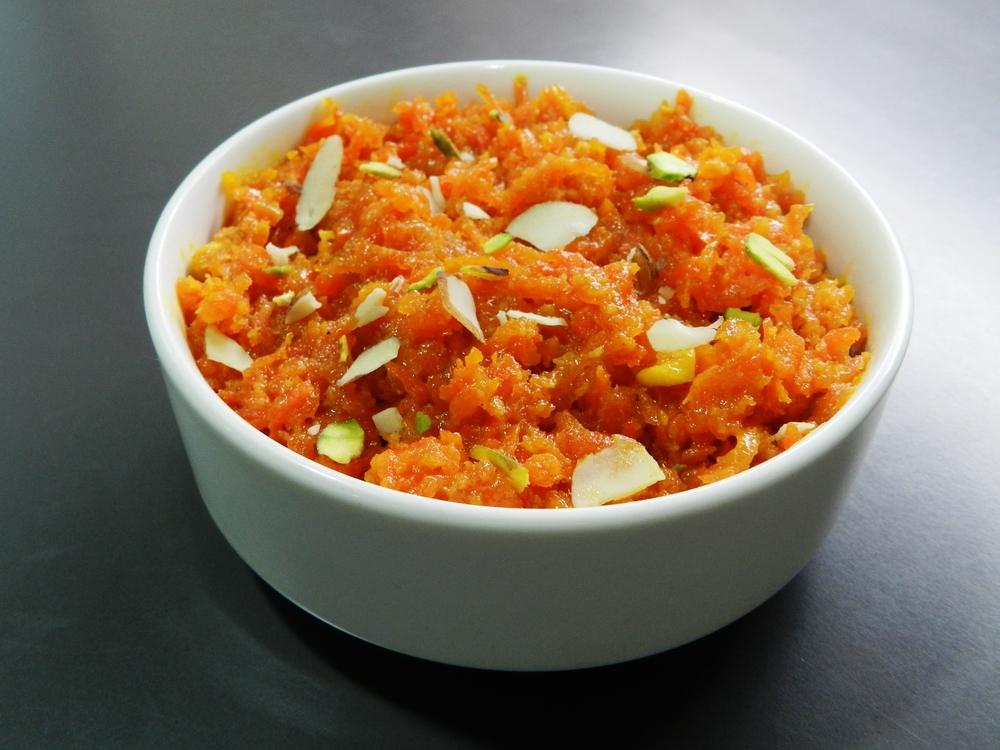 Chicken Soup clipart halwa Halwa Burma Spice Gajar Recipes