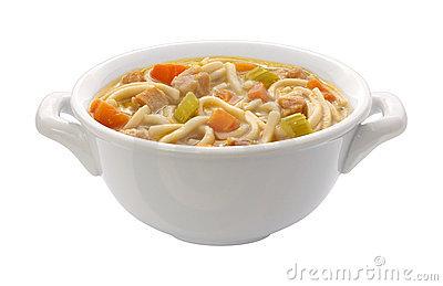 Noodle clipart noodle soup Clipart photo#2 Bowl Of Soup