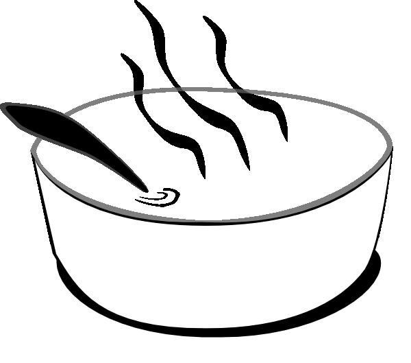 Steam clipart bowl Clipart Steaming art (36+) clip